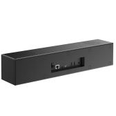 StrideBox Z1 Android TV Box + Barre de son BT