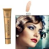 High Covering Make Up Foundation Legendary Film Studio Hypoallergenic