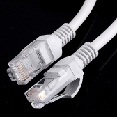5m RJ45 Ethernet Network Patch Cable