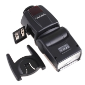 Flash Speedlite YONGNUO YN467 For Canon 450D 500D 550D 1000D