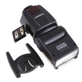 Flash YONGNUO Speedlite YN467 für Canon 450D 500 D 550 D 1000 D