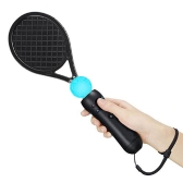 PlayStation 3 PS3 Move Sport Pack