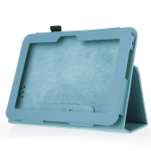 "Étui de protection pour 7"" Kindle Fire HD"