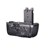 Vertical Battery Grip BG-3B Replacement Holder for Sony SLT-A77V / SLT-A77 A77II Replacement for Sony VG-C77AM