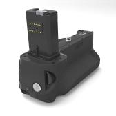 Meike MK-AR7、内蔵2.4Gワイヤレスリモコンコントロール、バッテリーグリップハンドルが付き、 Sony A7 A7r A7sに適用