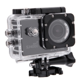 Original SJCAM SJ4000 WiFi 1080P Full HD 170°Wide Angle Action Camera