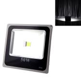 50W ultraminces 110-250V LED Spot lumière extérieure imperméable à l