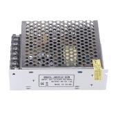 AC 100V ~ 240V DC 5V 12A 60W Transformator napięcia Przełącznik Zasilacz do LED Strip