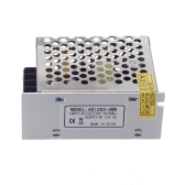 AC 100V~240V to DC 12V 3A 36W Voltage Transformer Switch Power Supply for Led Strip
