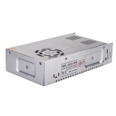 AC 110V/220V to DC 12V 33A 400W Voltage Transformer Switch Power Supply for Led Strip