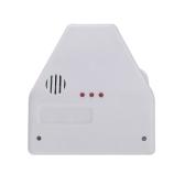 Клаппер звука активирован переключатель вкл/выкл вручную хлопать 110V электронных гаджетов