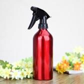 Frasco de Spray de água 500ml cabeleireiro para o salão de repouso ou flor plantio