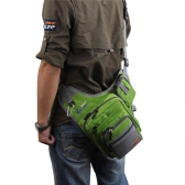 32*39*12CM iLure Fishing Bag