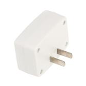 DM55-1 AC 80-300V cm LCD tuner numérique voltmètres compteur voltmètre U.S. Plug électrique Pen