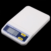 3Kg/0.5g Kitchen Electronic Scale