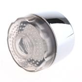 Grifo de LED