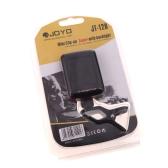 Joyo JT-12B Cyfrowy LCD Clip-on tuner elektroniczny Acoustic Guitar Bass Violin Ukulele