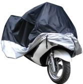 Motocykl Rower motorower skuter Pokrywa Wodoodporna deszczu UV Pył Zapobieganie pyłoszczelna Zasłony