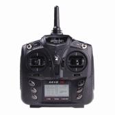 Walkera DEVO 7E 2.4G 7CH DSSS Radio Control Nadajnik RC Helicopter Samolot Model 2 (nadajnik Walkera, DEVO 7E 2.4G 7CH Transmitter)