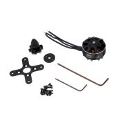 EMAX MT2808 850KV KV850 CCW Temat bezszczotkowy dla DJI DJI F450 500 F550 X525 FPV multicoptera Quadcopter