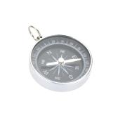 Präzise Kompass Outdoor Camping Wandern Navigationswerkzeug