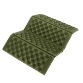 Portatile pieghevole pieghevole schiuma esterna sedile XPE sedia impermeabile cuscino Pad Mat