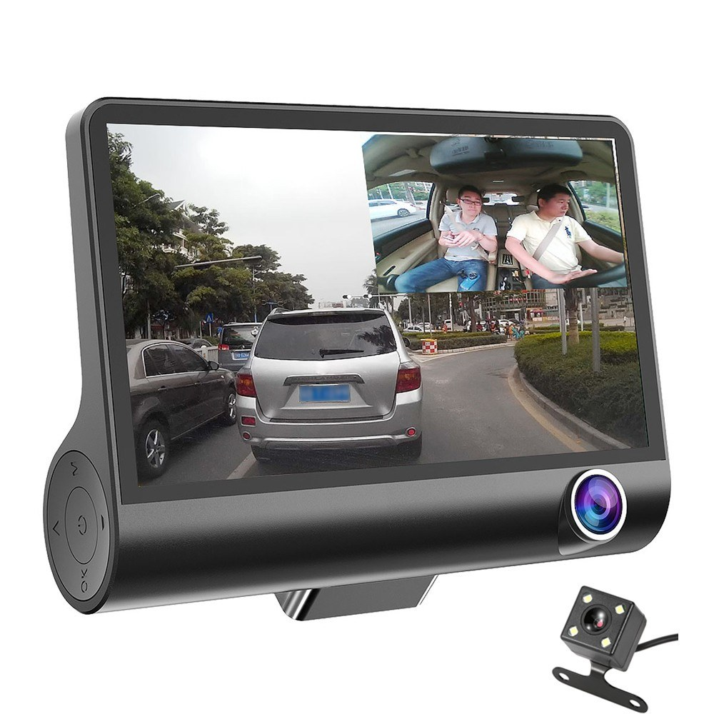 4125-OFF-4-Inch-3-Lens-1080P-Car-DVR-Camera-Video-Driving-Recorderlimited-offer-242799