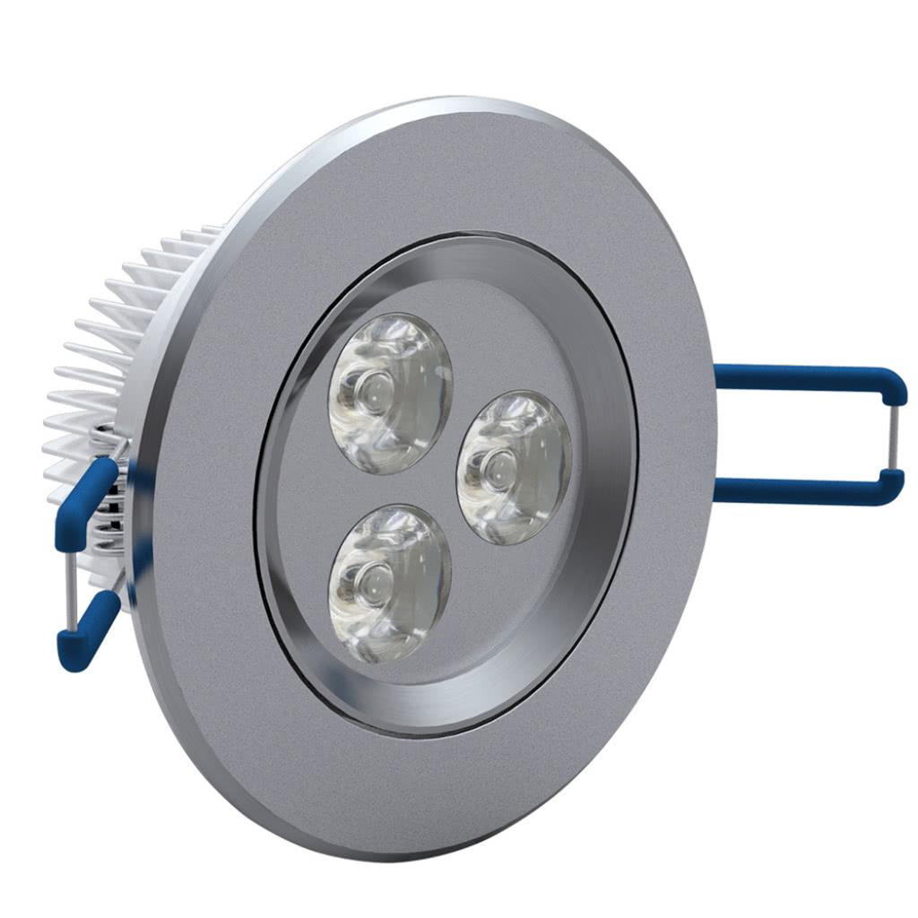 led-spot-light.htmlled spotlights 9 cm 3w 6 sales online