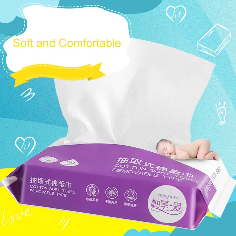 Best offers glasses wet wipes brands and get free shipping