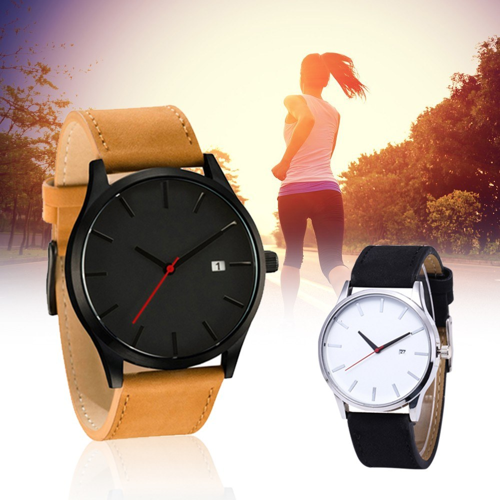 Leisure Sports Outdoor Watch