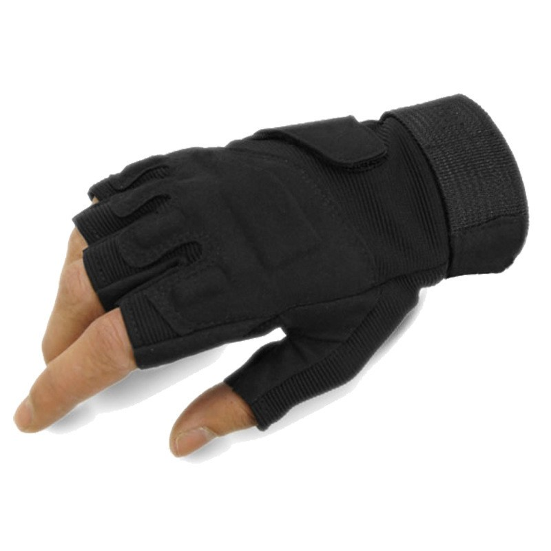 5425-OFF-BLackhawk-Army-Fan-Tactical-Gloveslimited-offer-24799
