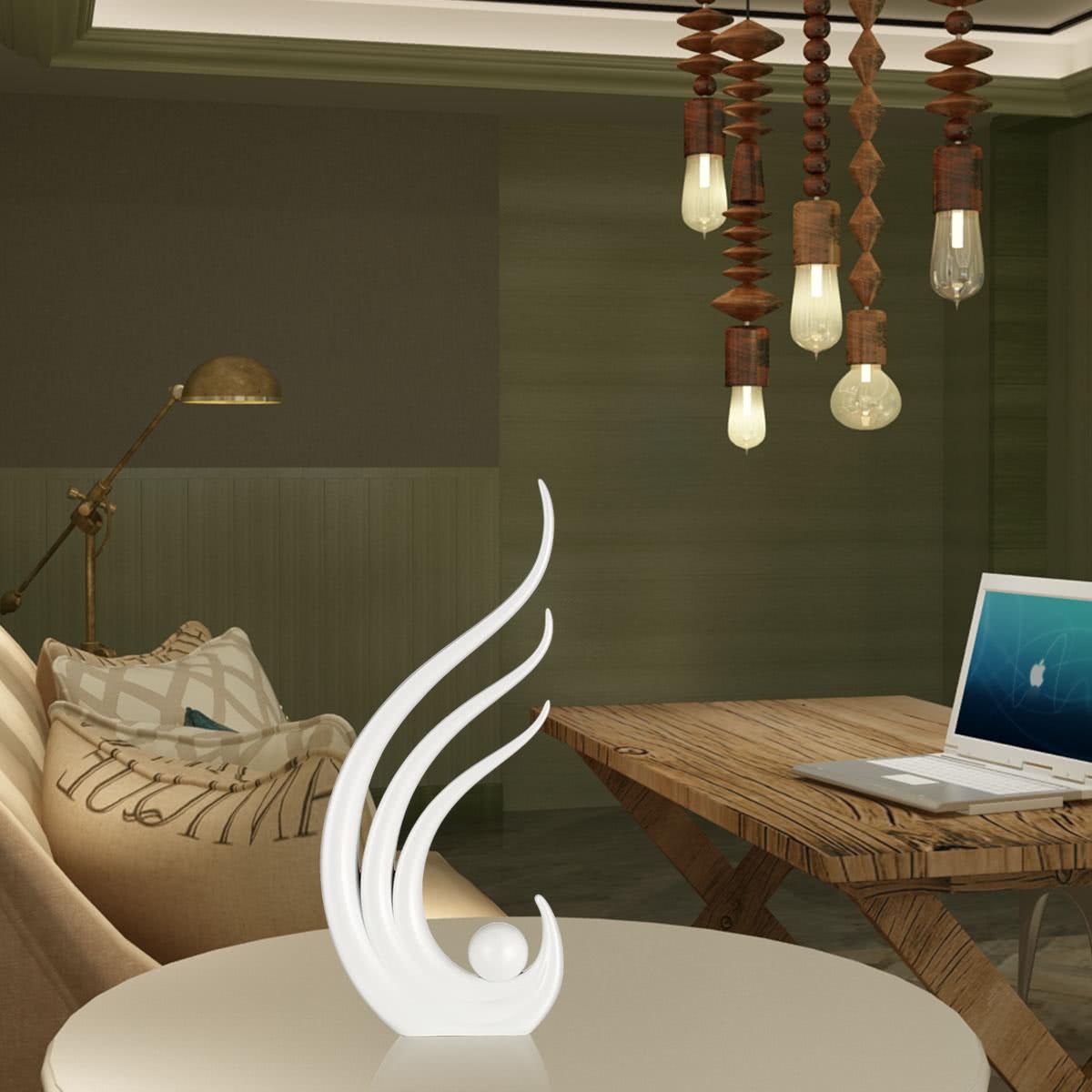 Soar Tomfeel Fiberglass Sculpture Home Decoration Original