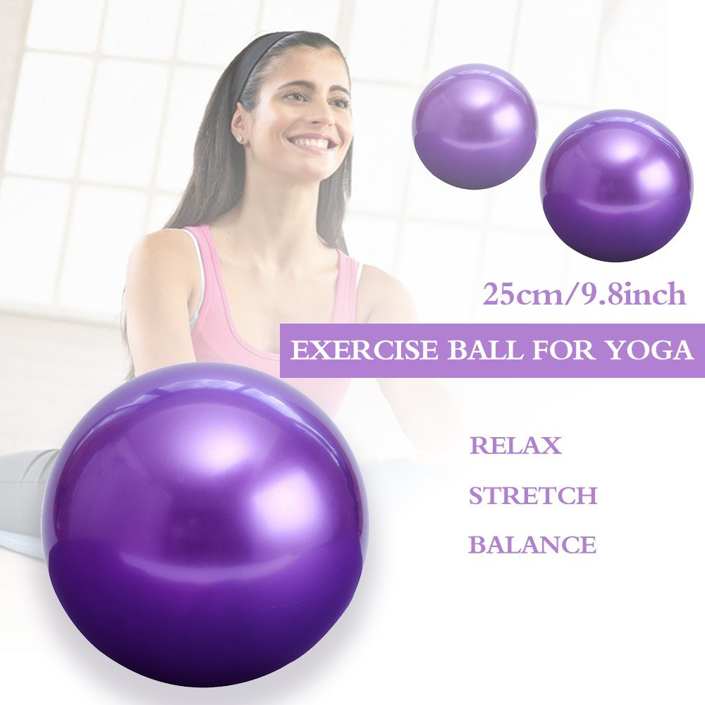 4pcs Home Exercise Kit