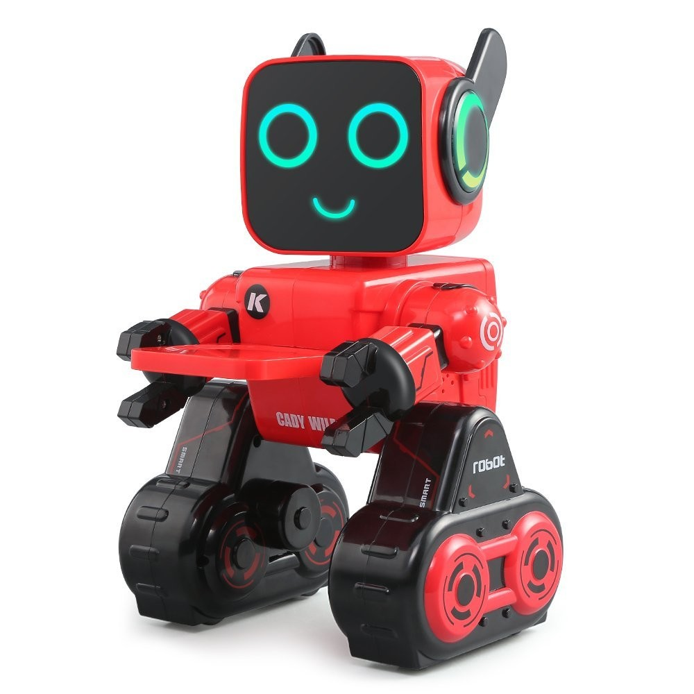 Best 3c Life 2018 Remote Control Rc Robot Toys For Boys And Sale Car Circuit Kids Girlsinteractive Walking