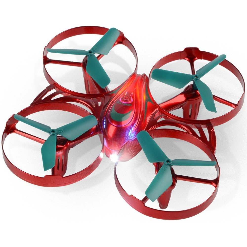 mini rc helicopter parts with P Amarm0501us on Mini Drone Rc Helicopter Quadcopter Dron Quad Droni Copter Remote Control Toy Drohne Micro Quadrocopter Small Ufo For Kids also 500 Bell 222 Body Set Blh1885 also Watch as well SphereRCSpyDroneReplacementPropellerBlades also Cse010 0155 11 Mamba X Sensored Motor  bo.