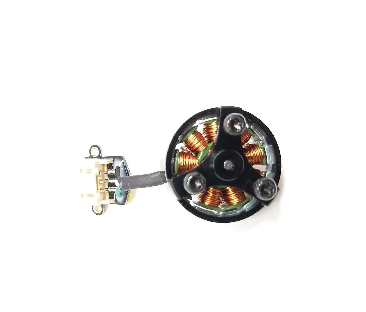 Best Parrot Bebop 2 Drone Oem Motor Sale Online Shopping Diagram Page A This Part Is Compatible With Only The Not Original