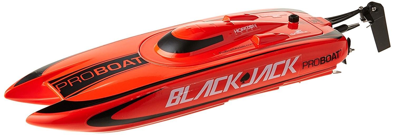 blackjack 26 nitro