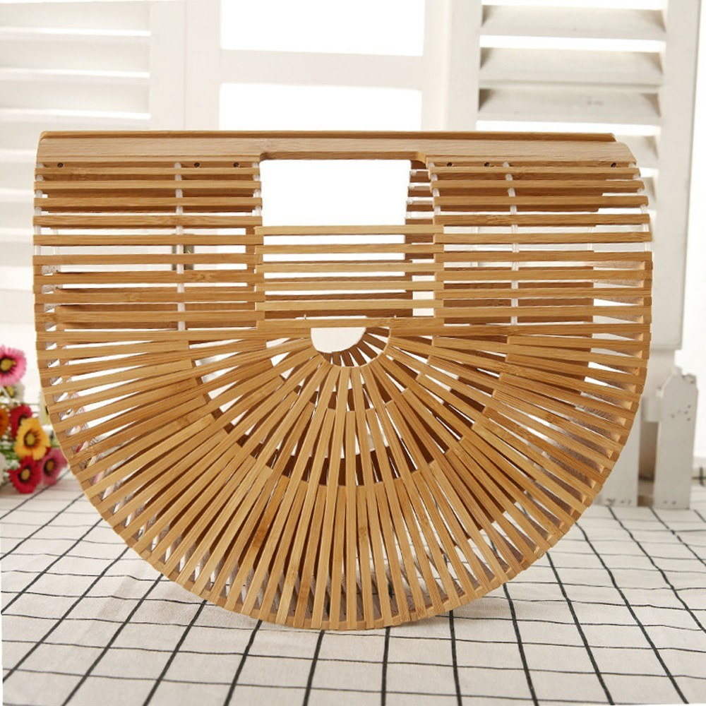 4425-OFF-Fine-Quality-Handmade-Bamboo-Weaving-Baglimited-offer-242099