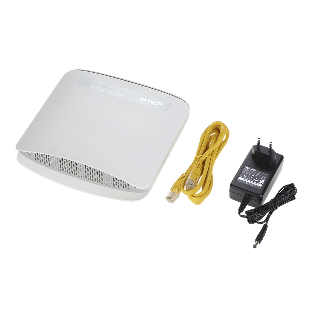 Unlocked Huawei E5186s-61a WIFI Router 4G Cat6 802 11ac LTE CPE Wireless  Network