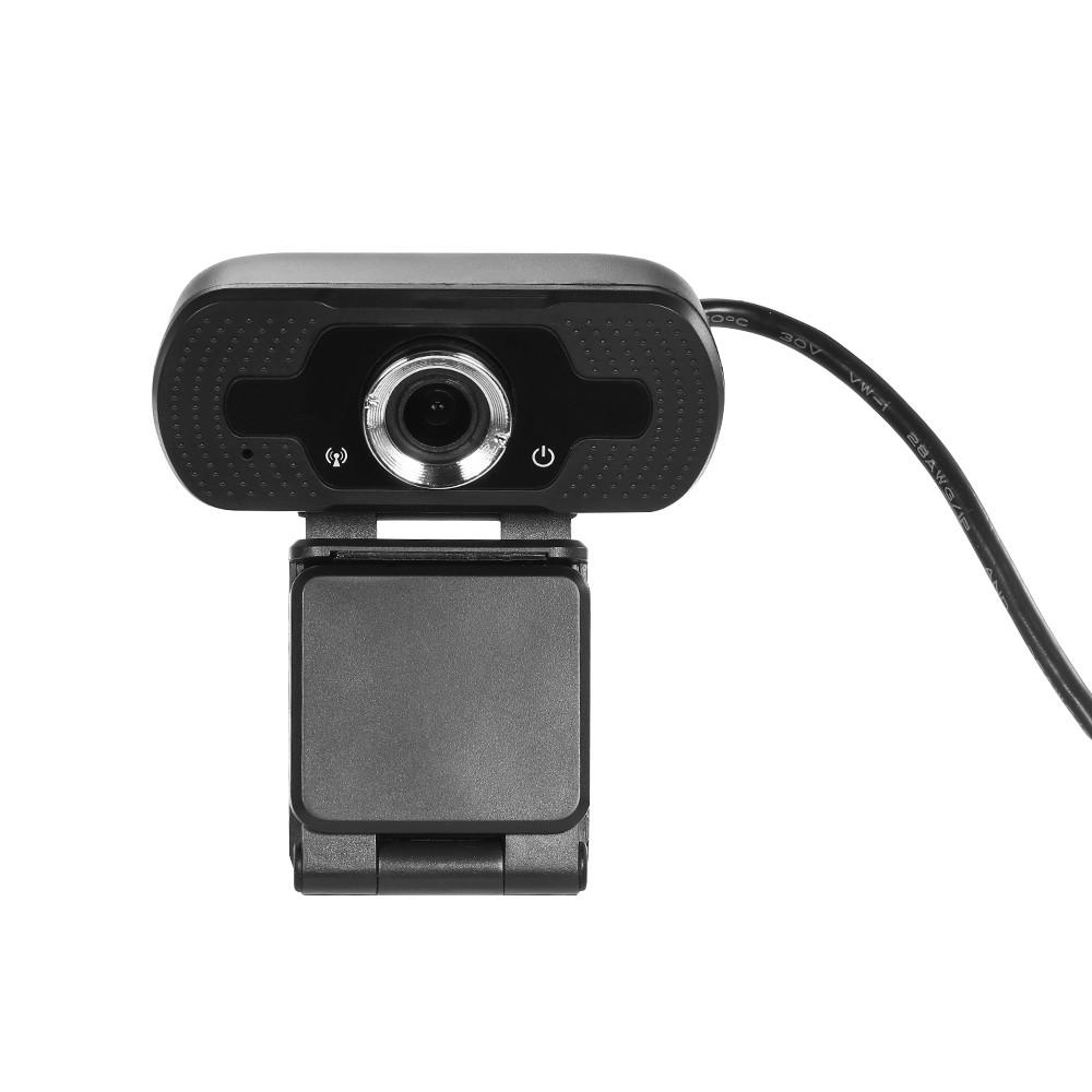 stříkat webové kamery