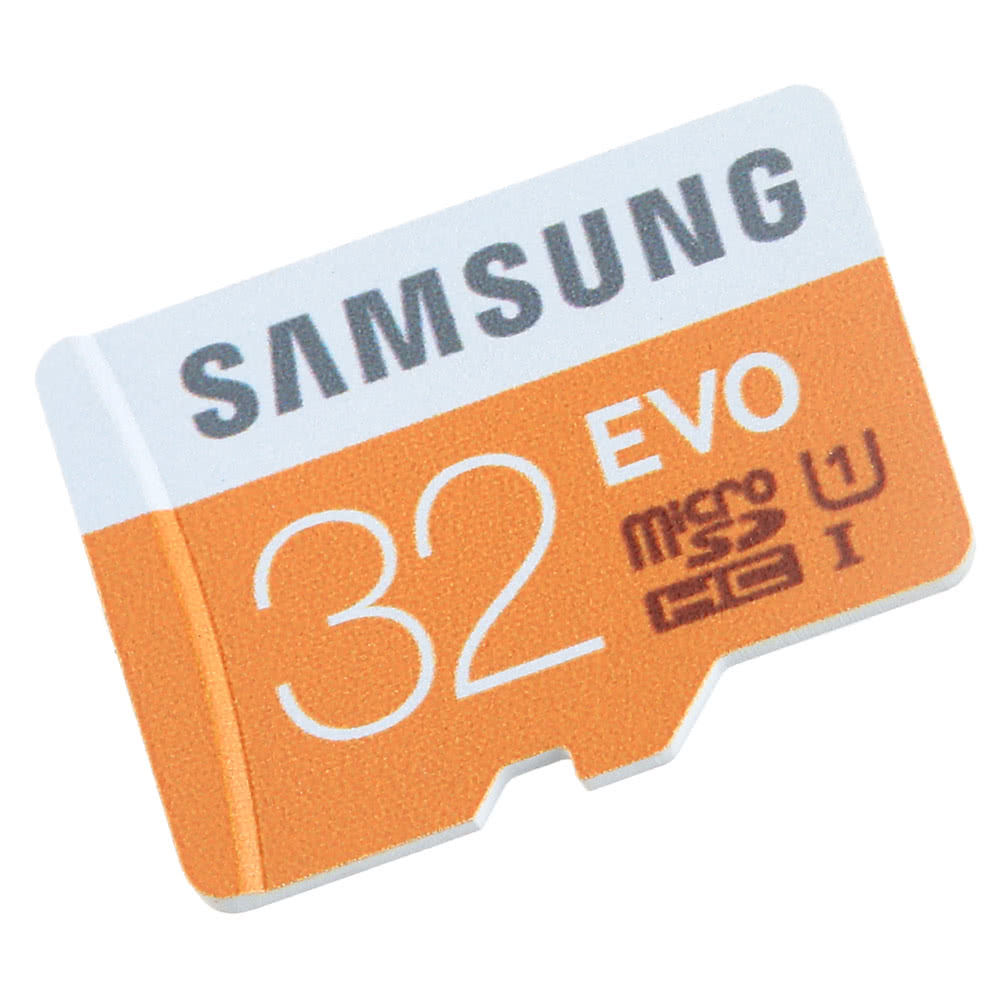 29271fd25 SAMSUNG UHS-I Class 10 32GB 48MB s High Speed MicroSD TF Flash Memory Card  for Phone Camera Tablet Sales Online 32gb - Tomtop