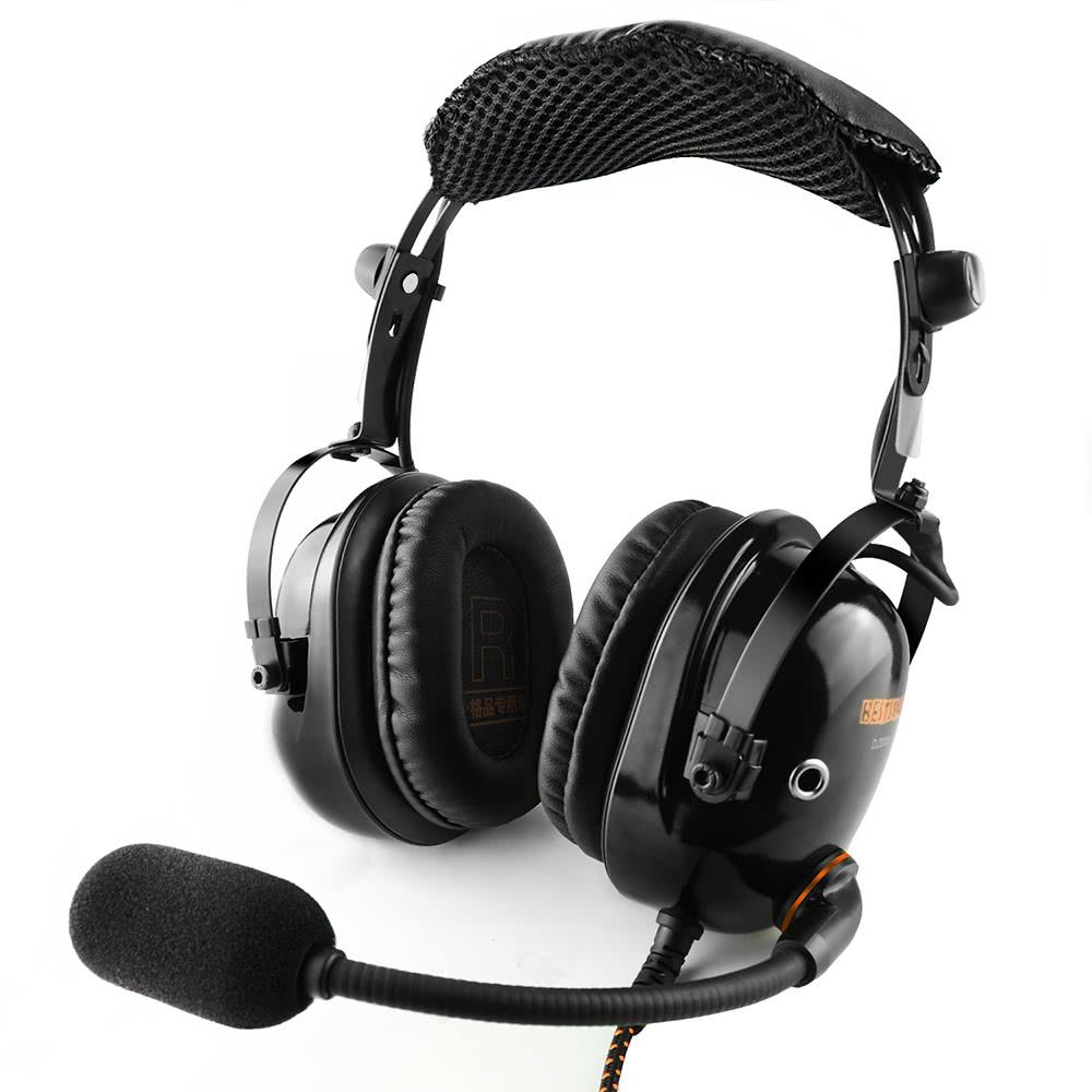 professional esport gaming headset couteur over usb connecteur d 39 oreille avec microphone pour. Black Bedroom Furniture Sets. Home Design Ideas