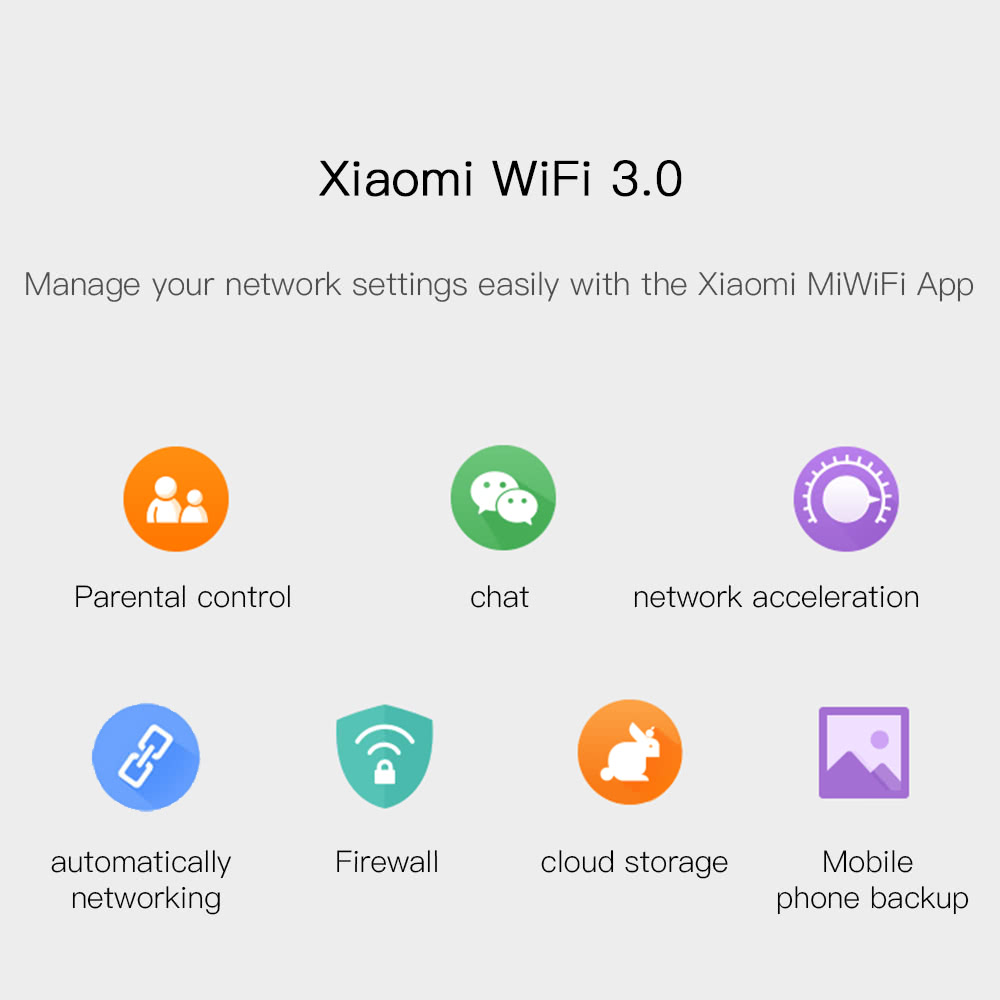 Xiaomi Mi Pro Router Wifi Repeater 4 Antenna 24g 5ghz Dual Band Extender Original 100 2533mbps Wireless Mu Mimo