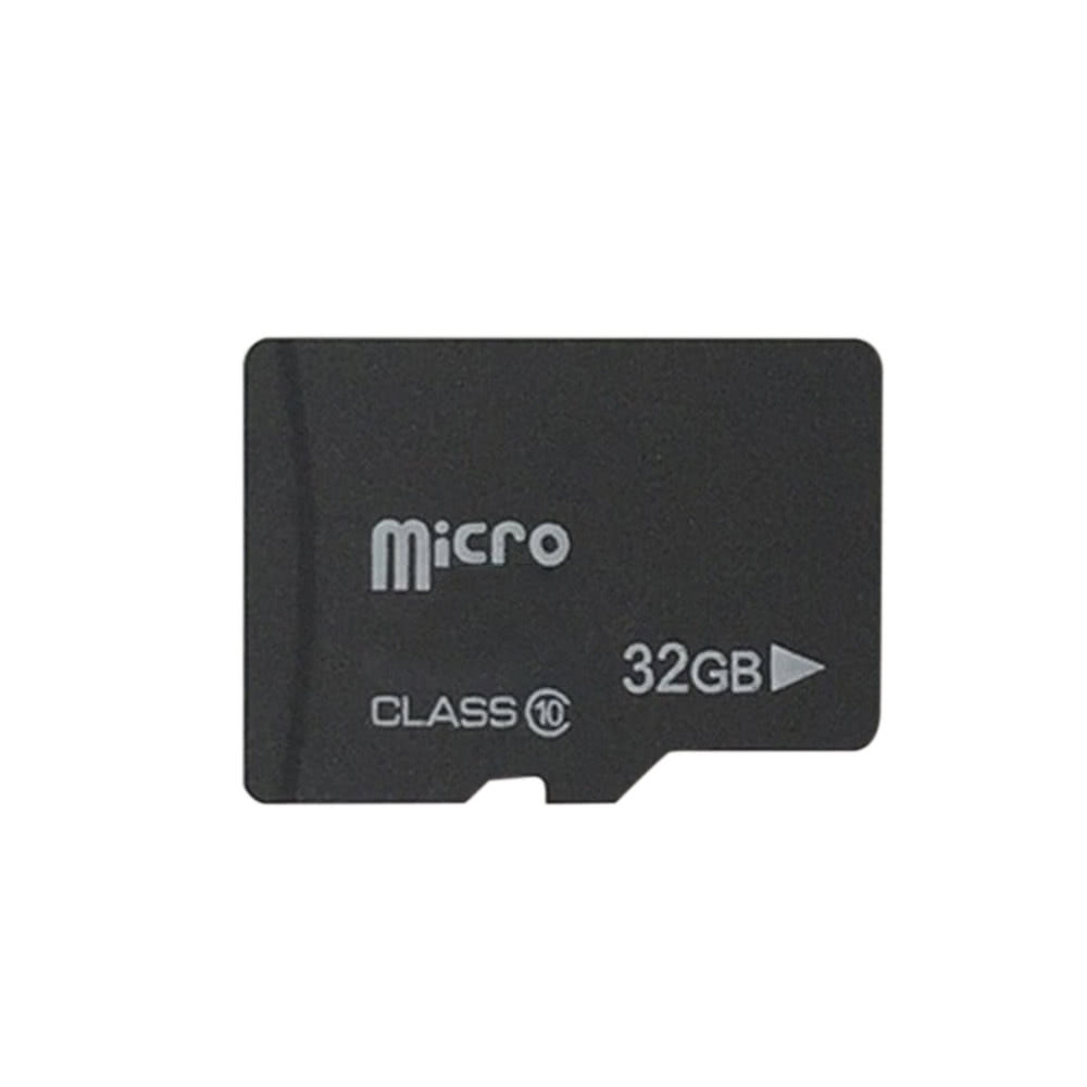 carte m moire ram micro sd mini sd de 32 go haute vitesse 8 go 16 go 64 go 128 go classe 6. Black Bedroom Furniture Sets. Home Design Ideas