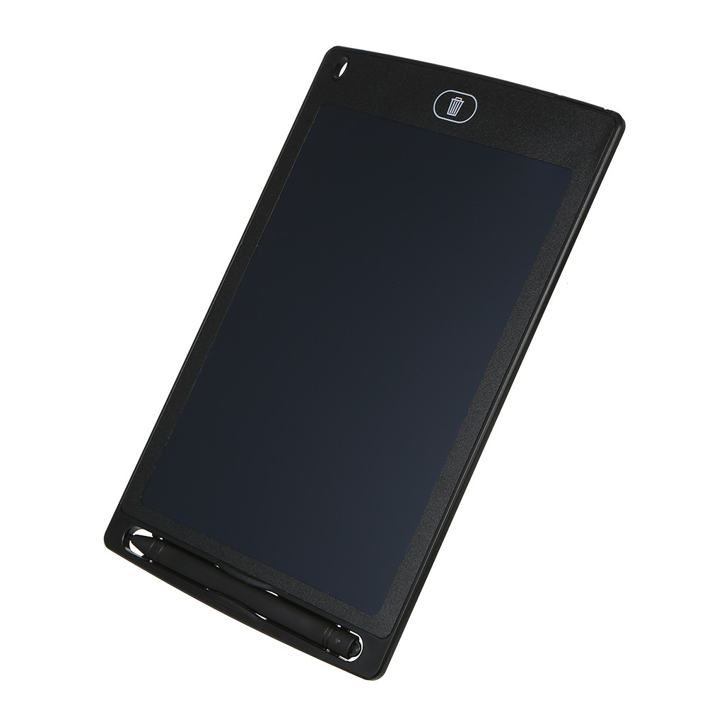 8.5 Inch LCD Writing Tablet Graphic Drawing Board Portable Ultra-thin Notepad