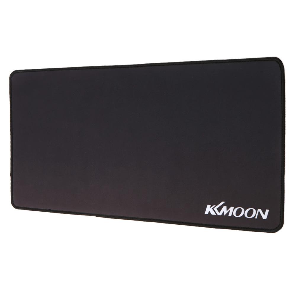 Podkładka pod mysz KKmoon mouse pad 600*300*3mm za 22zł
