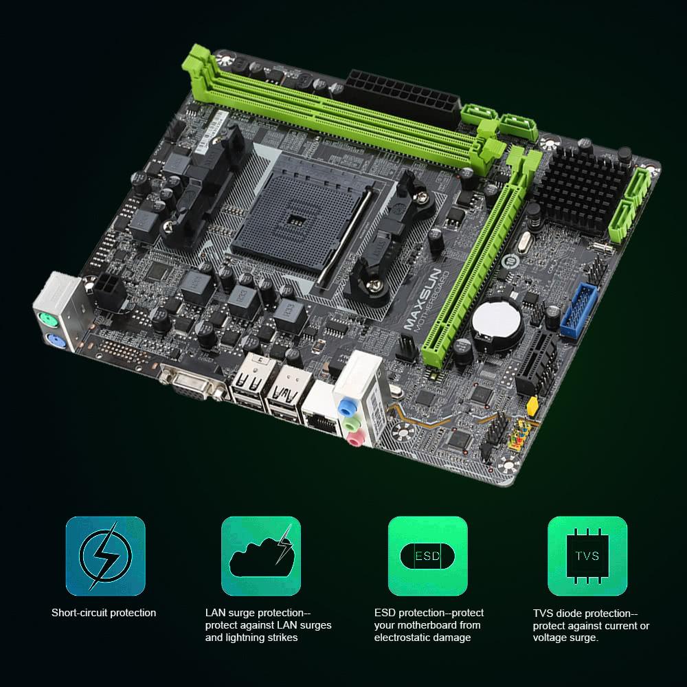 Pm45-1030m-f lan driver installer