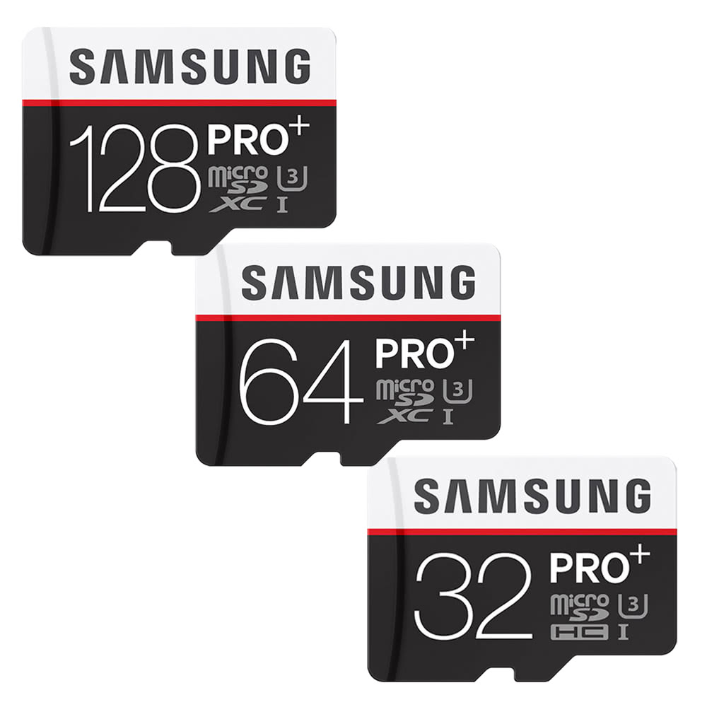 Samsung Memory 128gb Pro Plus Microsdxc 95mb S Uhs I U3 Class 10 Card Sd Sandisk Sdxc 256 Gb Extreme Up To 95mbps Tf Flash Mb Md128d Cb High Speed For Phone Tablet Cemara