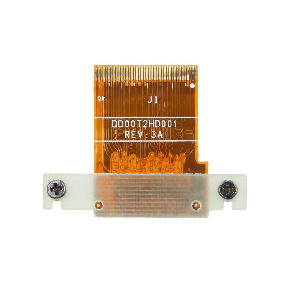 meilleur c ble de connecteur de disque dur pour ordinateur portable hdd vente en ligne. Black Bedroom Furniture Sets. Home Design Ideas