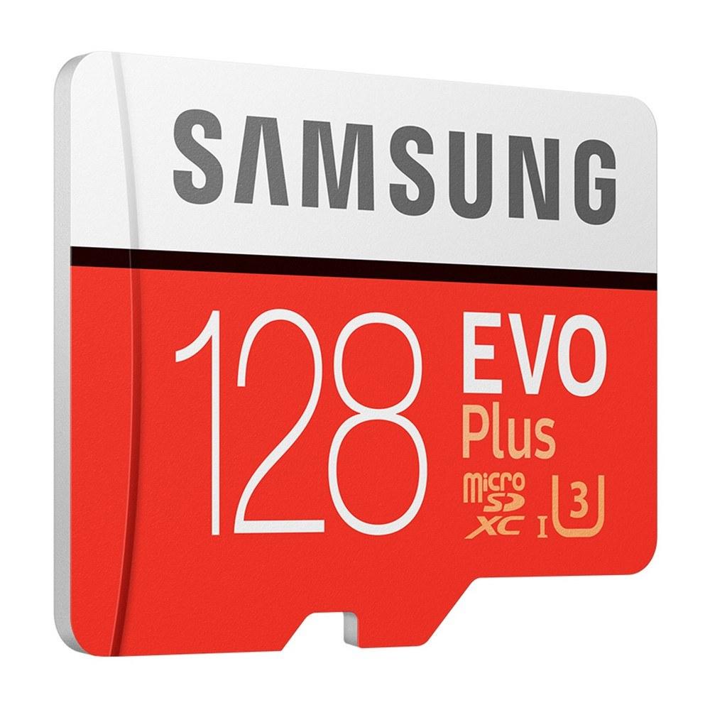 SAMSUNG Memory Storage Card